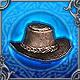 Adventurer's Hat large-icon