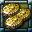 Barrow-treasure-icon