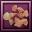 Chunk of Pink Rock-salt-icon