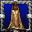 Cloak of the Algraig-icon