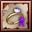 Glittering Platinum Ring Recipe-icon