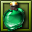 Greater Athelas Essence-icon