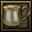 Honeybrew-icon