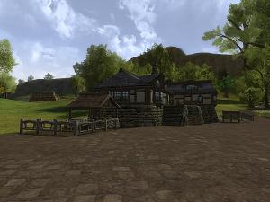 Pierson's Farm