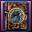 Talisman of the Onyx Lynx-icon