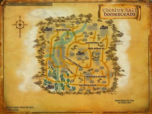 Thorin'sHallsHomesteadsMAP
