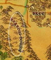 BreeBarrowDowns