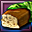Extra Deliciously Tasty Biscuit-icon