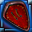Shield of the Steward-icon