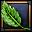 Spring Leaf-icon