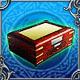 Summerdays Music Box large-icon