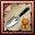 Supreme Farmer Recipe-icon