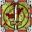 Blood-lust-icon