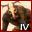 Goat Masked Krahjarn Appearance-icon