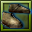 Grímkell's Shoes-icon