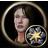 Lindon-icon