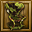 Mossy Wicker Chair-icon