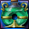 Pure Athelas Extract-icon