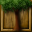Autumn Elm Tree-icon