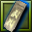 Bombadil's Rune-stone-icon