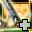 Burning Blades-icon