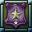 Crest of Vigilance-icon