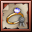 Glittering Copper Ring Recipe-icon