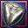 Marskold-icon