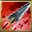 Power Attack-icon