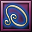 Sparkling Platinum Bracelet-icon