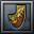 Wide Shield-icon