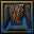 Golden Host Coat of the Awakened-icon