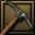 Ill-treated Pick-axe-icon