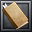 Leather-bound Journal-icon