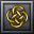 Small Expert Symbol-icon
