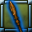 Westernesse-make Spear-icon