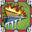 Cool Burn-icon