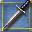 Daggers-icon