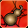 Sticky Gourd-icon