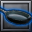 Superior Bronze Cooking Supplies-icon