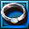 Thick Gold Ring-icon
