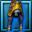 Town-saver's Leggings-icon