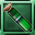Vial of Refined Celebrant Water-icon