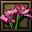 Violet0-icon