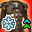 Accomplished Frost Mitigation-icon