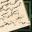 An Armsman's Guide-icon