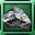 Chunk of Ancient Silver Ore-icon