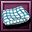 Large Master Pattern-icon