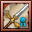 Mirrored Ancient Steel Sword Recipe-icon