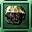 Rich Iron Ore-icon